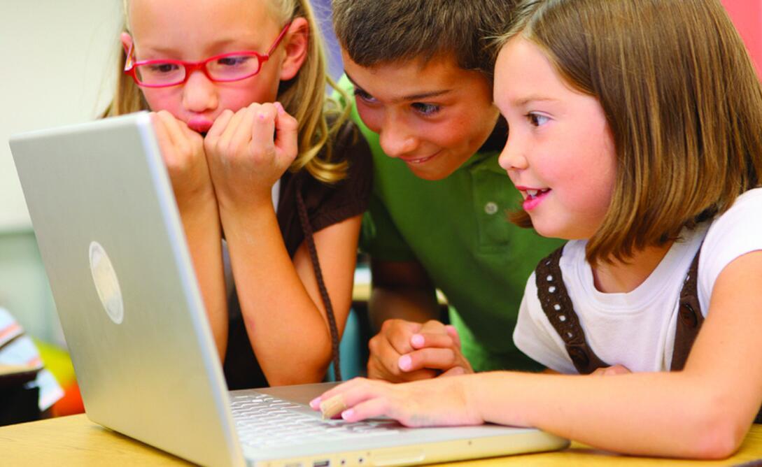 education-WordPress-theme_Educational-Technology_cut