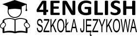 4English logo
